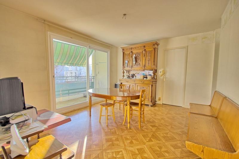 Appartement Lyon 4 pièce (s) 64 m²