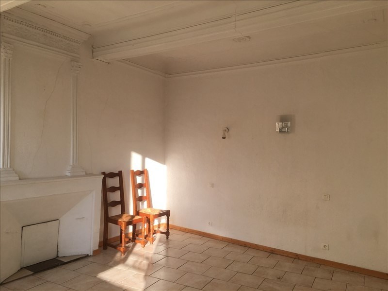 Sale apartment St maximin la ste baume 115 390€ - Picture 4