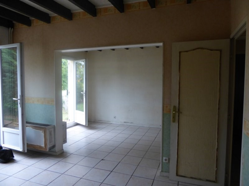 Vente maison / villa Pazayac 70 850€ - Photo 4