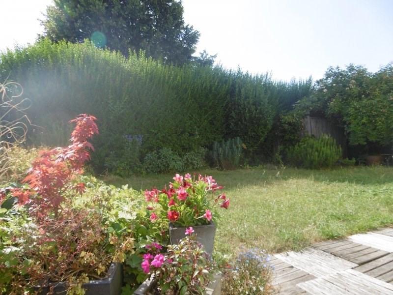Vente maison / villa Gondecourt 219900€ - Photo 4