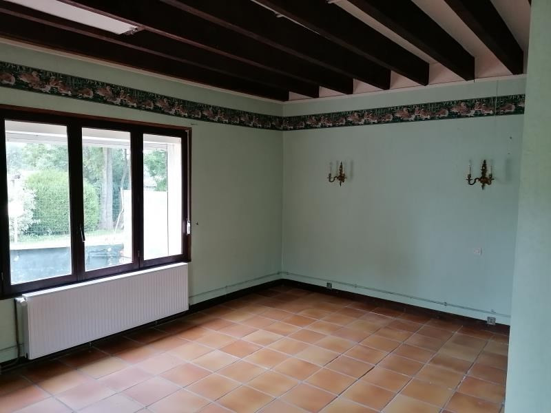 Vente maison / villa Palluel 98 000€ - Photo 3