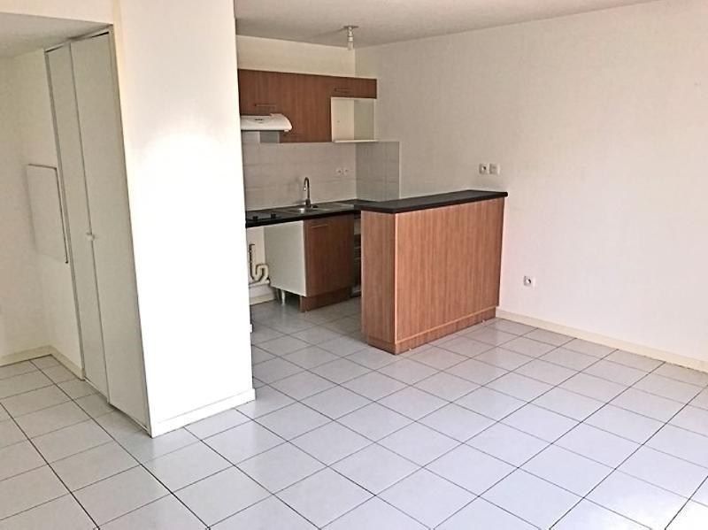 Location appartement Colomiers 564€ CC - Photo 2