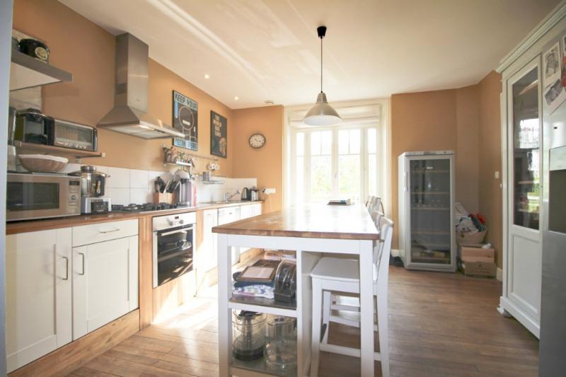 Vente de prestige maison / villa Lorient 599550€ - Photo 3