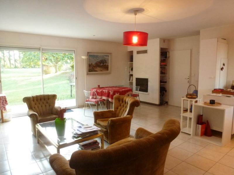 Vente de prestige maison / villa Bourgoin-jallieu 580000€ - Photo 12