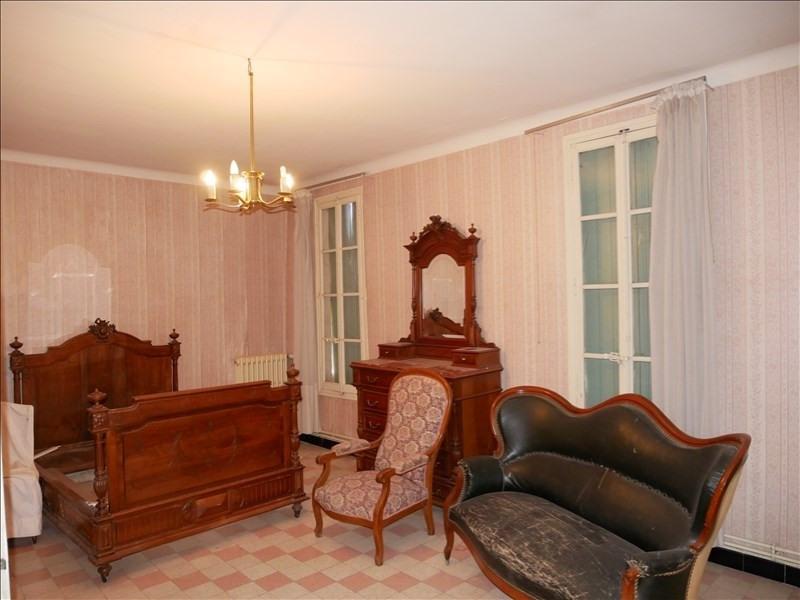 Sale house / villa Nissan lez enserune 130000€ - Picture 3