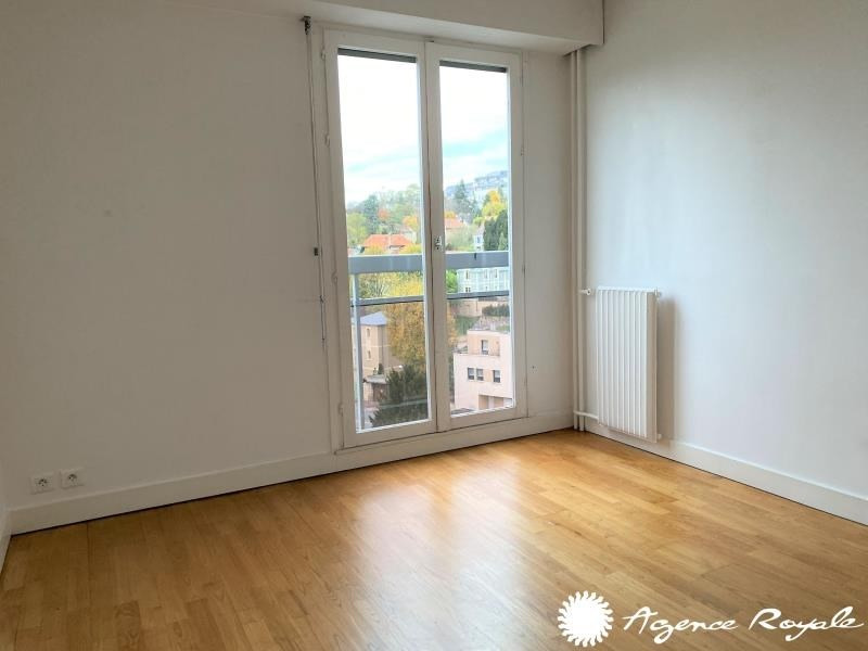 Vente appartement St germain en laye 518 000€ - Photo 6
