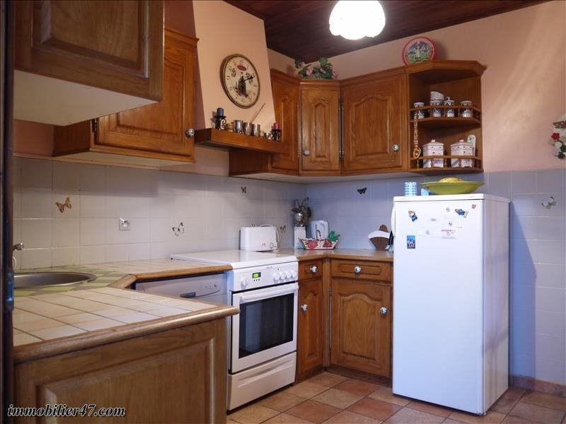 Vente maison / villa Marmande 149 900€ - Photo 16
