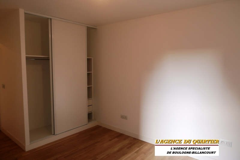 Vente appartement Boulogne billancourt 795 000€ - Photo 7