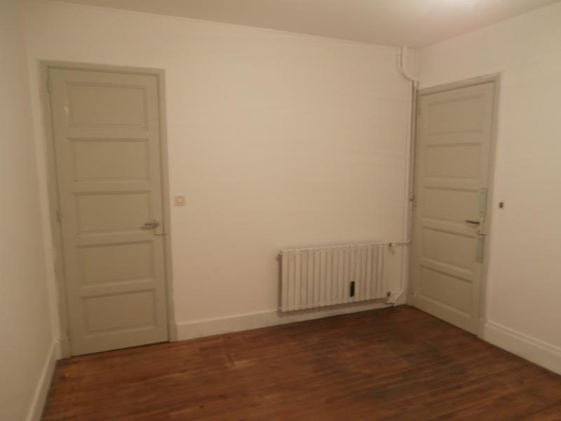 Sale house / villa Labastide-rouairoux 50000€ - Picture 8
