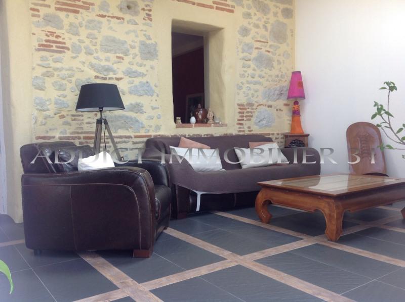 Vente maison / villa Lavaur 190000€ - Photo 4