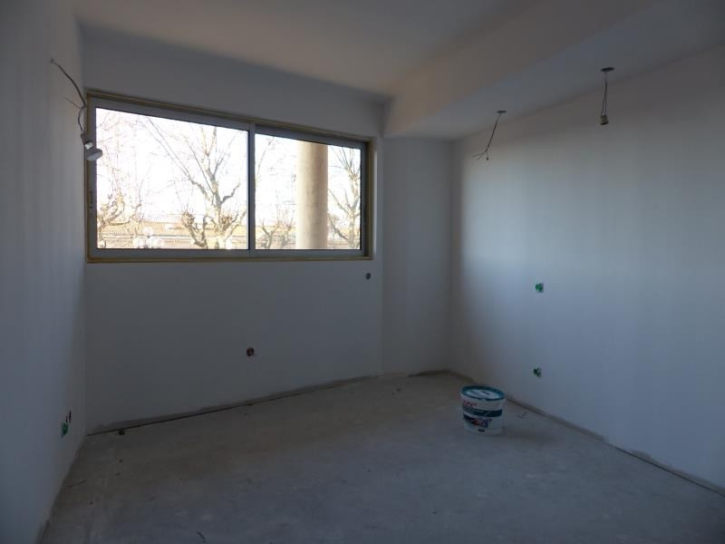 Vente appartement Beziers 129000€ - Photo 4