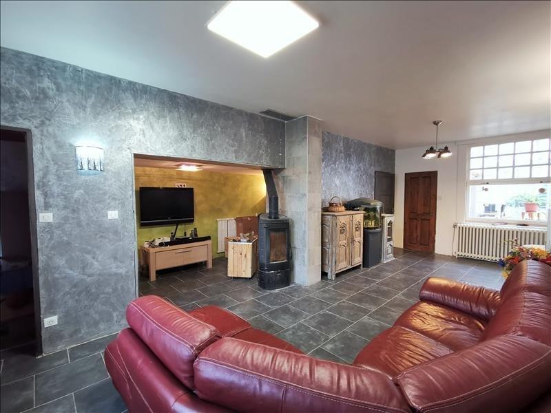 Vente maison / villa Annezin 249000€ - Photo 4