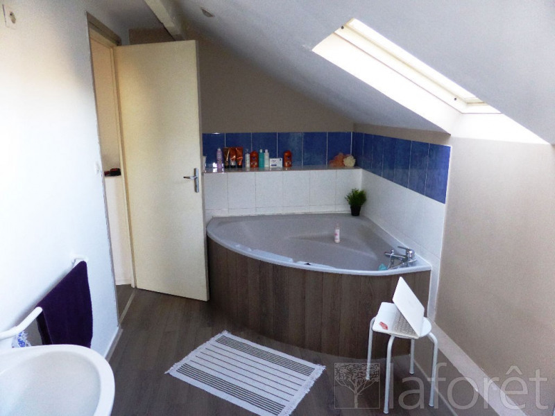 Vente appartement Tourcoing 99 500€ - Photo 4