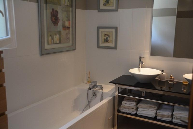 Verkauf von luxusobjekt haus Bagnols-en-forêt 715000€ - Fotografie 29