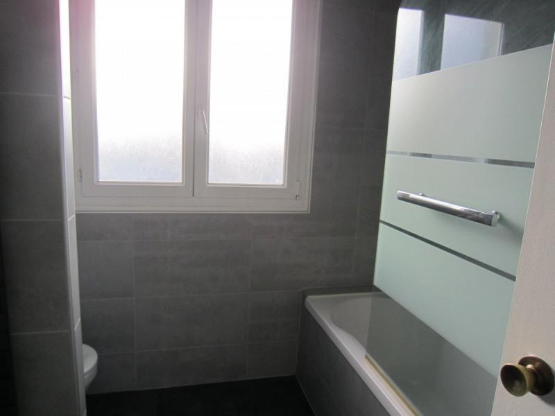 Vente maison / villa Longpont-sur-orge 353600€ - Photo 11