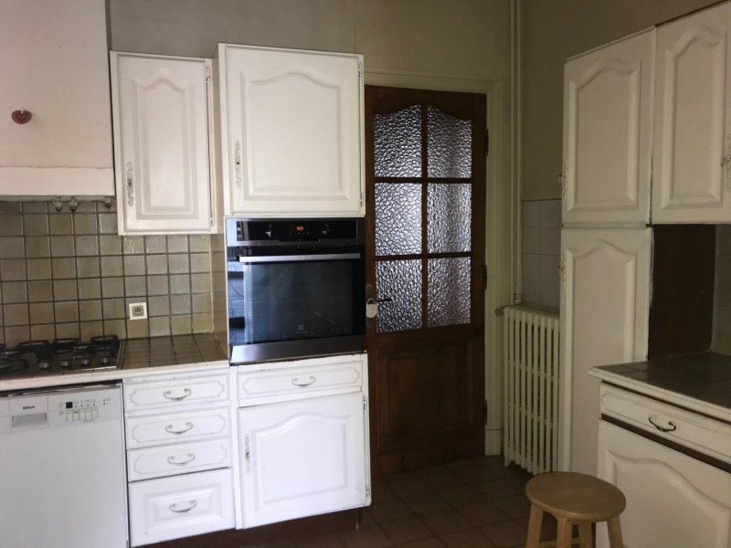 Vente maison / villa Agen 199 000€ - Photo 5