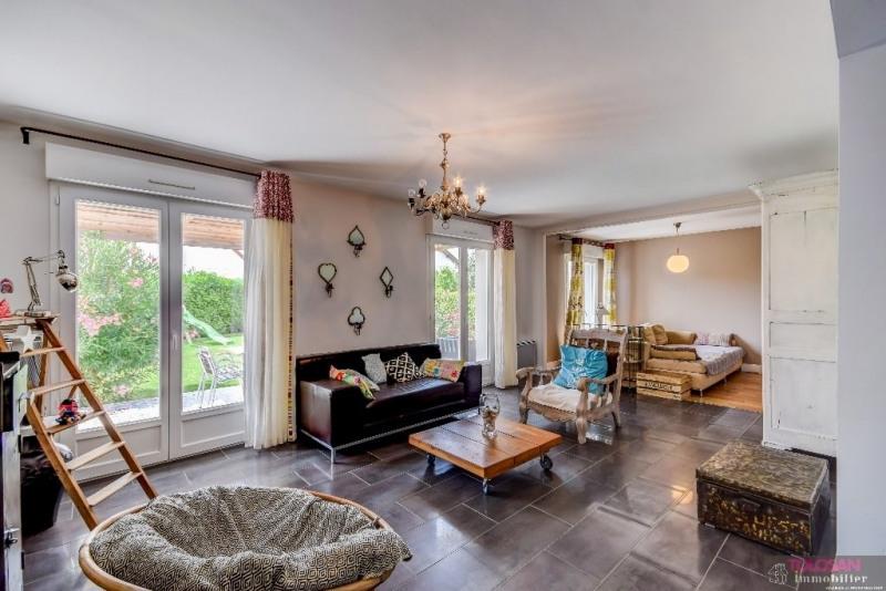 Vente maison / villa Baziege 2 pas 336000€ - Photo 4