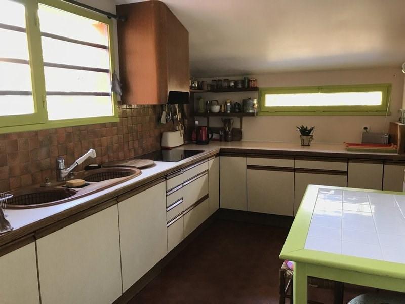 Revenda casa Villennes sur seine 630000€ - Fotografia 7