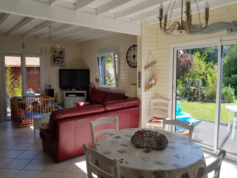 Vente maison / villa Houlle 149864€ - Photo 2