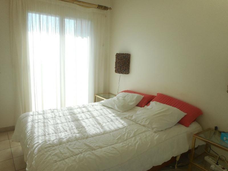 Vente appartement Menton 424000€ - Photo 3