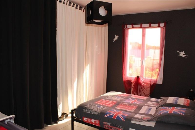Vente maison / villa Chatelaillon plage 472500€ - Photo 8