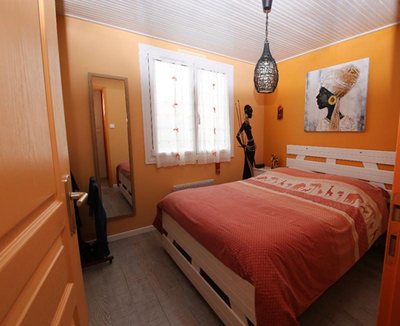 Vente maison / villa Saint hilaire de riez 194700€ - Photo 6