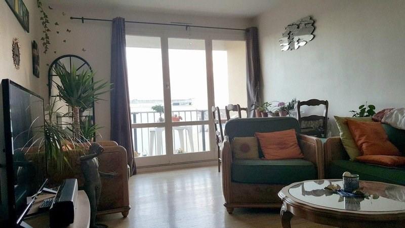 Vente appartement Caen 157900€ - Photo 3