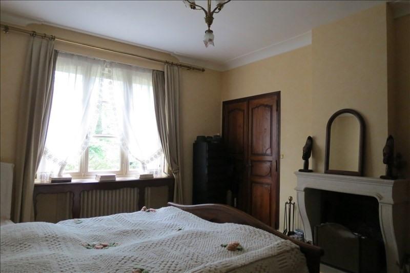 Vente maison / villa Beauchamp 850000€ - Photo 5