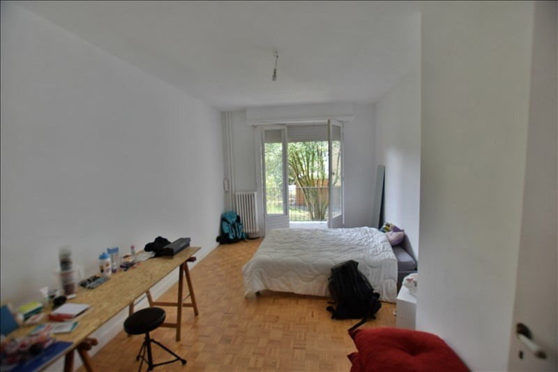 Sale apartment Pau 118 000€ - Picture 4