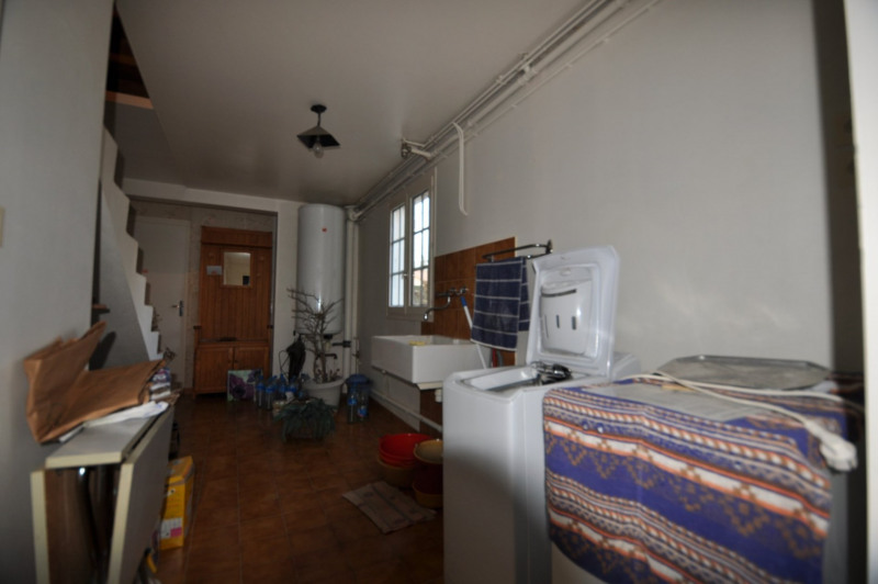 Vente maison / villa La clayette 189 000€ - Photo 11