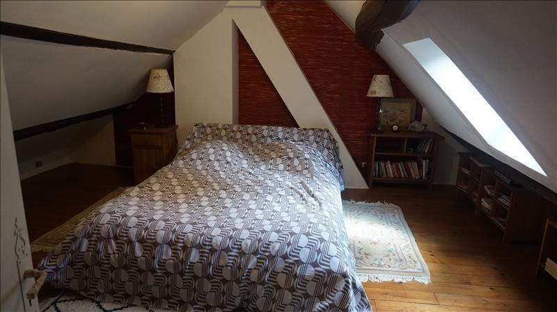 Verkauf haus Boissy mauvoisin 5 mn 215000€ - Fotografie 7