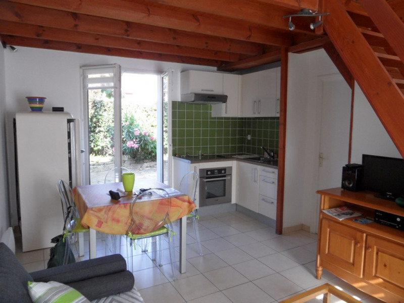 Vente maison / villa Saint philibert 154 850€ - Photo 2