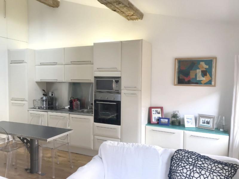 Vente appartement Aix en provence 550000€ - Photo 3