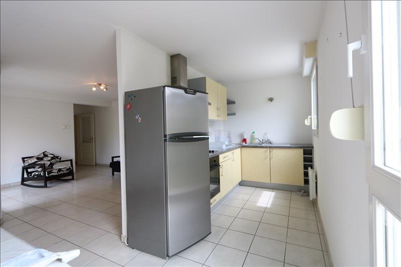 Vente appartement Strasbourg 182000€ - Photo 3