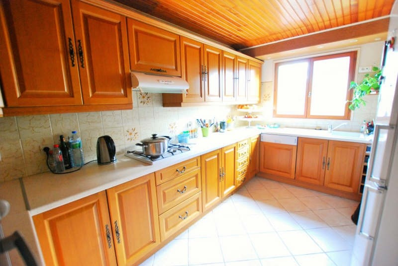 Sale house / villa Argenteuil 379 000€ - Picture 6