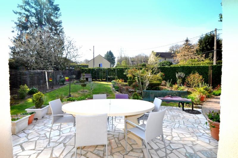 Vente maison / villa Le val st germain 349 000€ - Photo 10