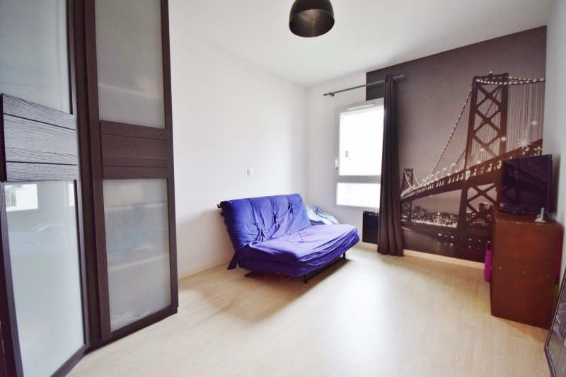 Vente appartement Nanterre 449000€ - Photo 7