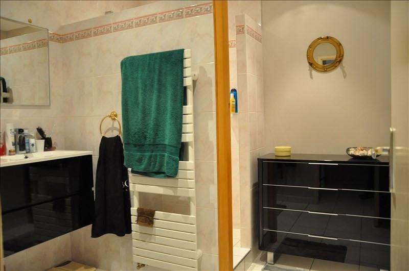 Sale house / villa Oyonnax 164000€ - Picture 5