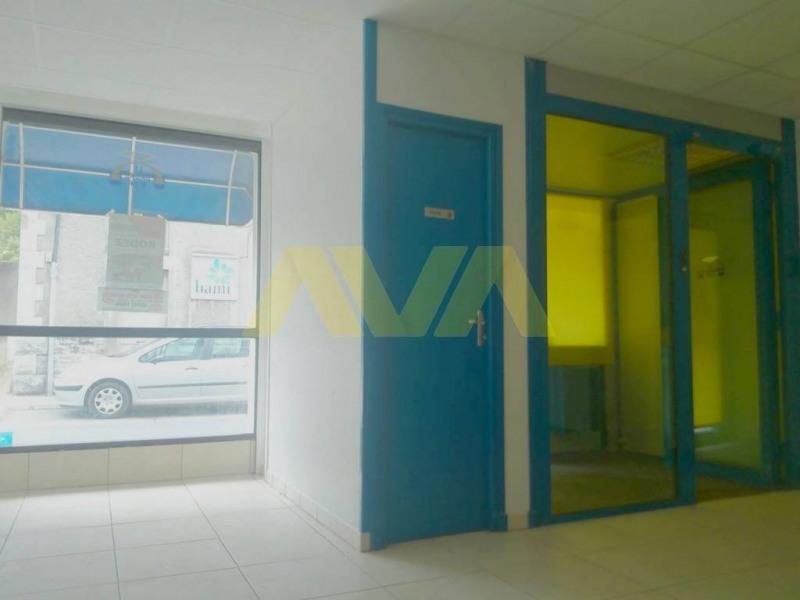 Vente local commercial Mauléon-licharre 59000€ - Photo 6