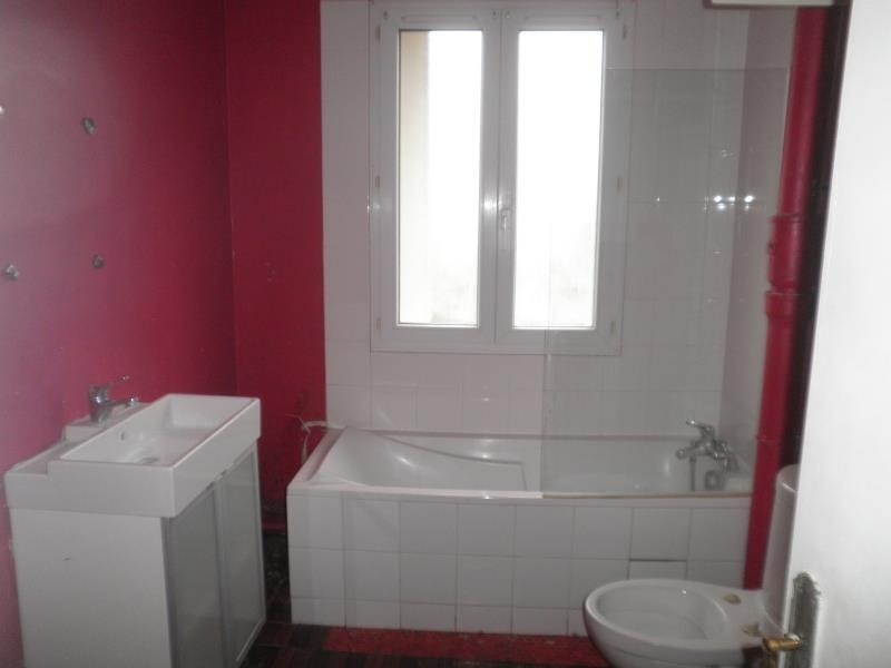 Vente appartement Colombes 223000€ - Photo 6