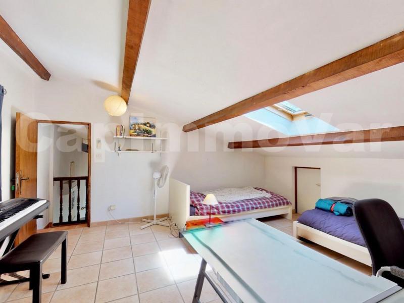 Vente de prestige maison / villa Le beausset 630000€ - Photo 10