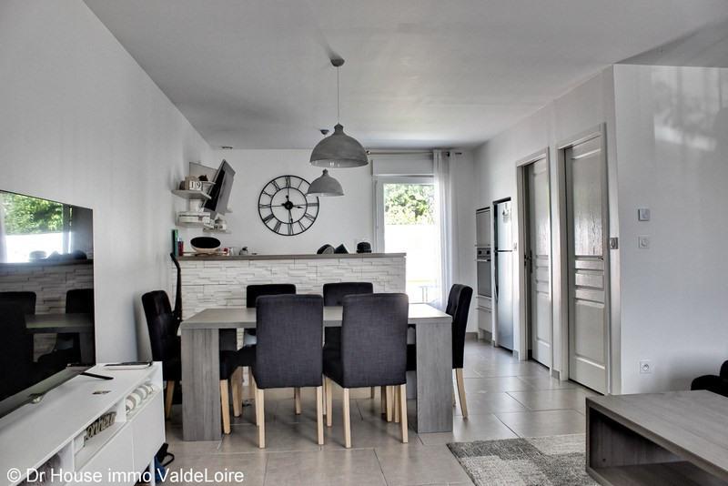 Vente maison / villa Chécy 189400€ - Photo 7