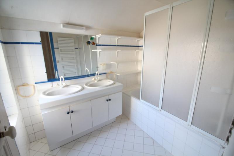 Sale house / villa Montceaux les meaux 239000€ - Picture 5
