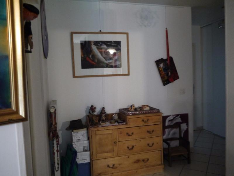 Viager appartement Saint-égrève 48000€ - Photo 8