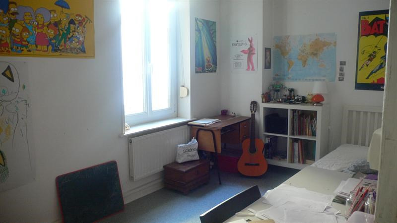 Vente maison / villa Lille 119 000€ - Photo 4