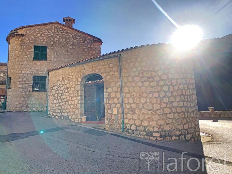 Vente appartement Castillon 79000€ - Photo 3