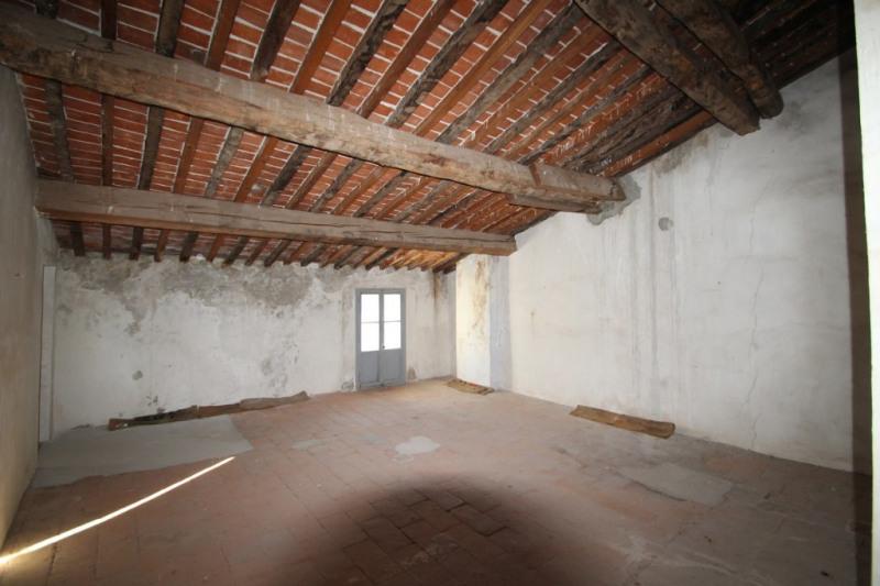 Sale house / villa Sorede 150000€ - Picture 8