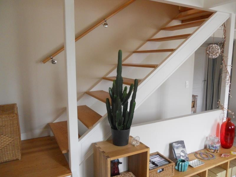 Vente appartement Anglet 398 000€ - Photo 3