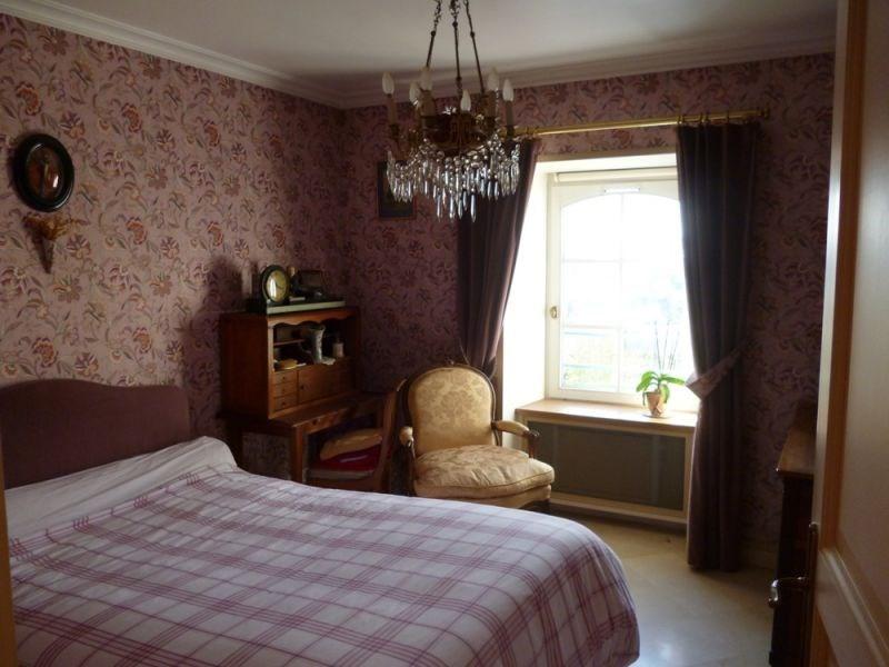 Sale apartment Quimper 283000€ - Picture 9