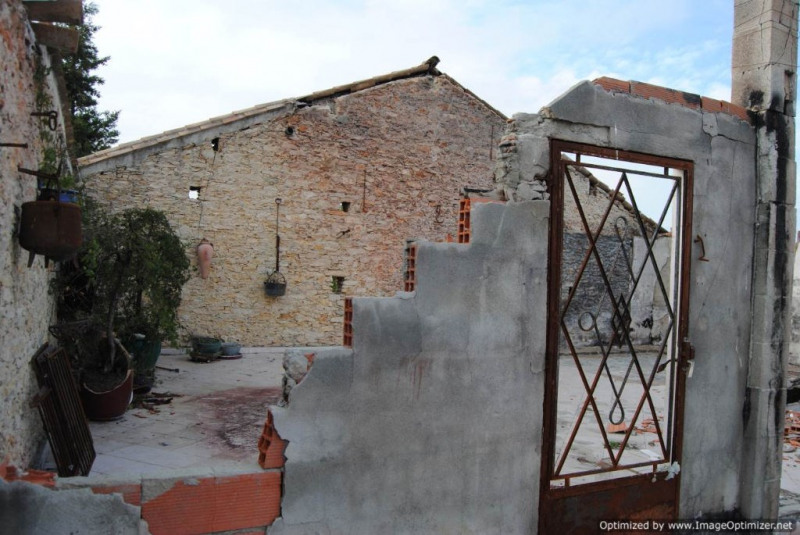Venta  terreno Villepinte 80000€ - Fotografía 4